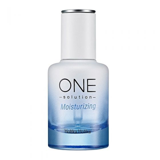 One Solution Super Energy Ampoule- Moisturizing 30ml