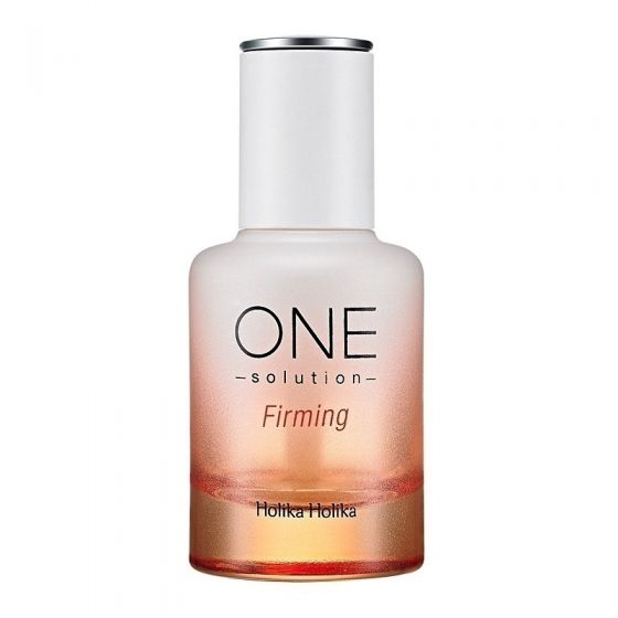 One Solution Super Energy Ampoule- Firming 30ml