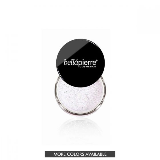 Cosmetic Glitter- Sparkle 3.5g