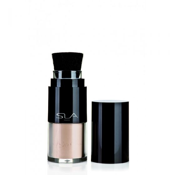 Loose Powder with Brush No23 4,50gr