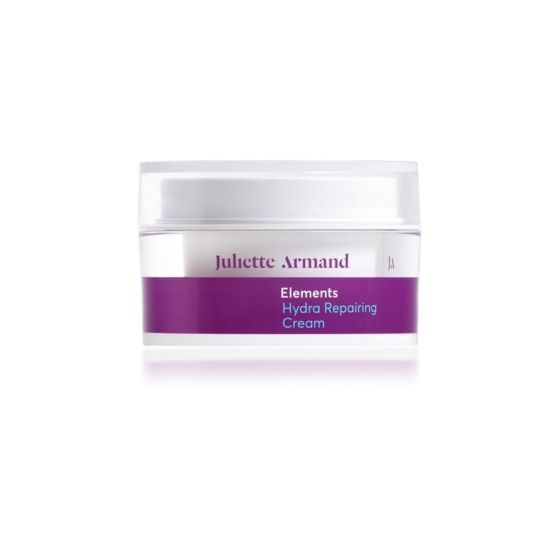 Hydra Repairing Cream 50ml