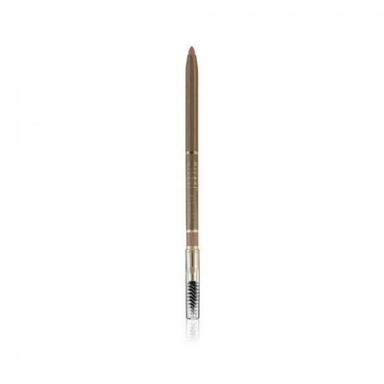 Easybrow Automatic Pencil