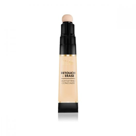 Retouch + Erase Light Lifting Concealer 7ml