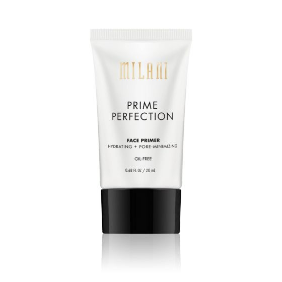 Prime Perfection Hydrating + Pore - Minimizing Face Primer 20ml