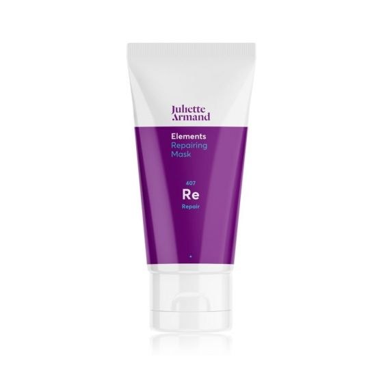 Elements Repairing Mask 50ml