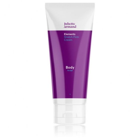 Elements Stretch Firm Cream 200ml