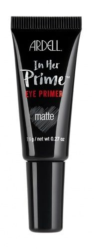 In Her Prime Eye Primer - Matte 30ml