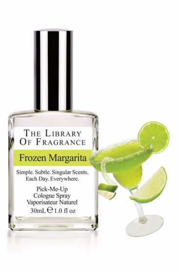 Cologne Spray Frozen Margarita 30ml