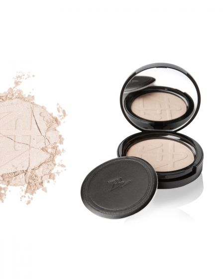 Multi Touch Highlighting Powder