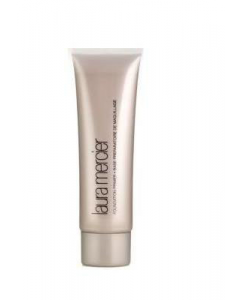 Foundation Primer 50ml