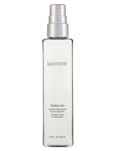 Perfecting Water 200 ml