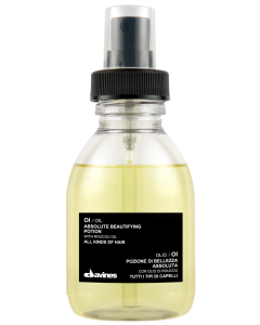 Beauty Oi / Oil 50ml