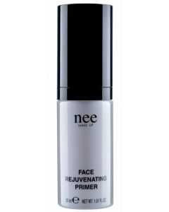 Face Rejuvenation Primer