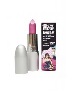 The Balm Girls Lipsticks
