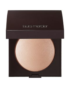 Matte Radiance Baked Powder Highlight 7,50gr