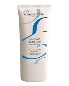 Hydra - Mat Emulsion 40ml