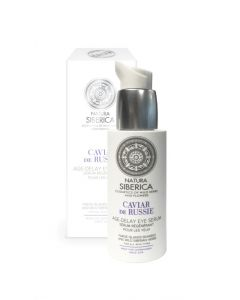 Copenhagen Age-Delay Eye Serum 30ml