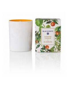 Scented Candles 135gr
