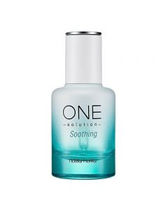 One Solution Super Energy Ampoule- Soothing 30ml