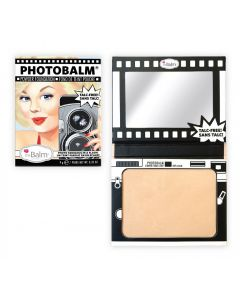 Photobalm Compact Powder 9gr