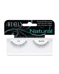 Lashes 110 Black