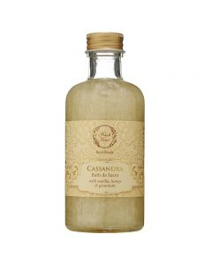 Cassandra Shower Gel 200ml