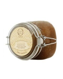 Cassandra Sugar Scrub 500ml