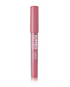 Only Matte Jumbo Long Lasting Lip Pencil
