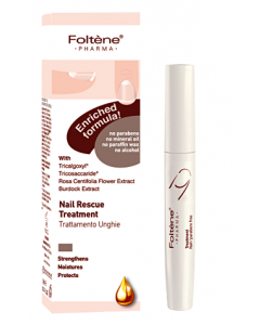 Nail Treatment 10ml