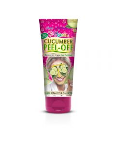 Cucumber Peel-Off Mask 100ml