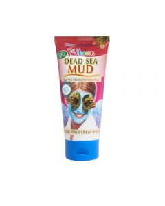 Dead Sea Mud Mask 100ml