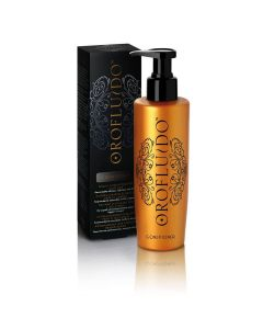Beauty Conditioner 200ml