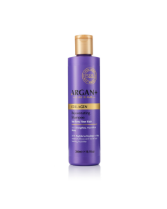 Collagen Rejuvenating Shampoo 300ml