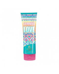 Tanning Lotion Summer Love 250ml