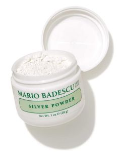 Silver Powder 29ml