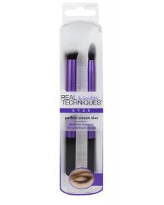 Perfect Crease Duo Brush