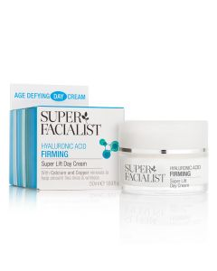 Hyaluronic Acid Firming Super Lift Day Cream 50ml