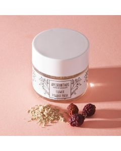 Flower Powder Mask 50g