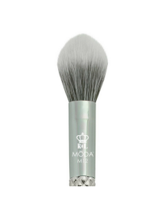 Moda Metallics Brush Highlight and Glow
