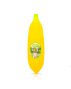 Banana Hand Cream 45ml