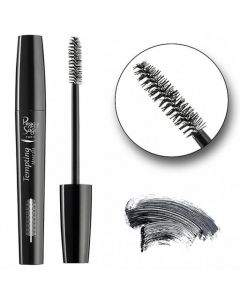 Tempting Mascara - Ultra Noir 9ml