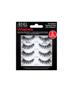 Multipack Demi Wispies 4pcs