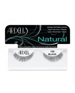 Ardell Lashes 109 Demi-Black