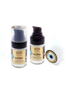 Aura Eye Cream 15ml