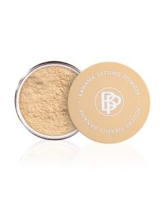 Banana Setting Powder - Original 4gr