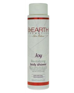 Joy Revitalizing Body Shower 300ml