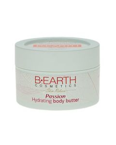 Passion Hydrating Body Butter 250ml