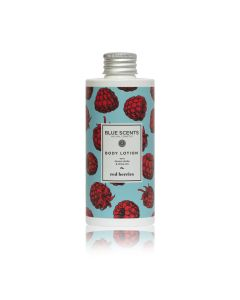 Body Lotion Red Berries 300ml