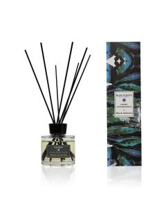 Black Infusion Home Fragrance 100ml