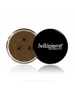 Brow Powder 2,35gr
